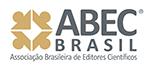 Logo Associação Brasileira de Editores Científicos