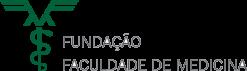 Logo Fundação Medicina USP