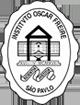 Logo Instituto Oscar Freire