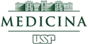 Logo Medicina USP