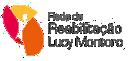 Logo Associação Brasileira de Medicina Física e Reabilitação
