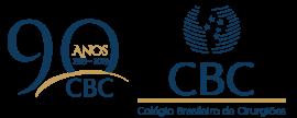 RelatosCBC