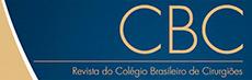 Congresso Brasileiro de Cirurgia